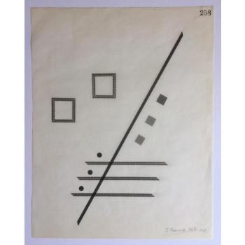 Geometrias - Jorge Francisco Soto