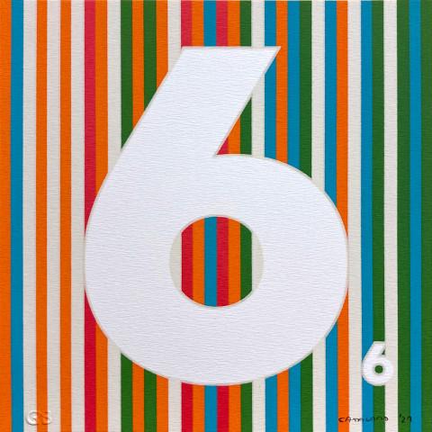 Marcelo Catalano - Livro com 10 gravuras