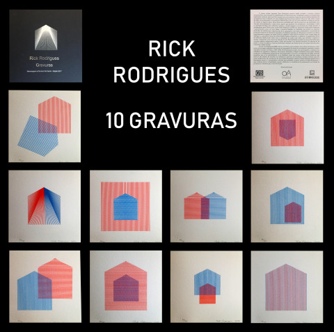 Rick Rodrigues